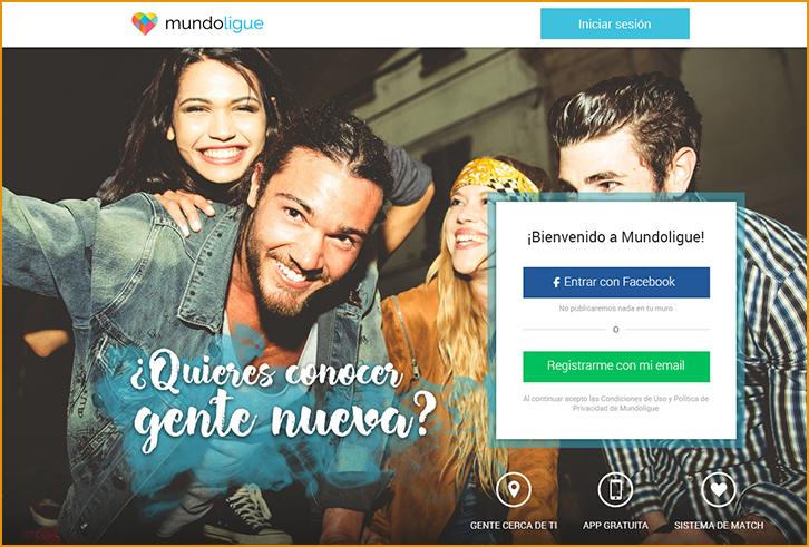 mungoligue.com-opiniones