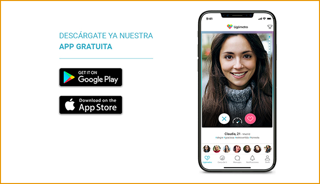 mundoligue registro gratis