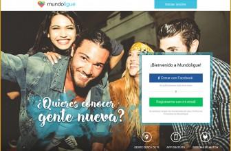 MundoLigue