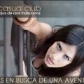 Casual Club